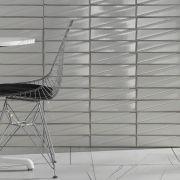 tile-pulse_set-003-397-contemporary-white_offwhite_inspiration.jpg