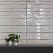 tile-pulse_set-004-397-contemporary-white_offwhite_inspiration.jpg
