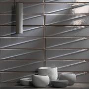 tile-pulse_set-005-355-contemporary-grey_inspiration.jpg