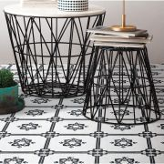 tile-restyle_btk-001-783-classic_traditional-white_offwhite_black.jpg
