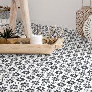tile-restyle_btk-003-783-classic_traditional-white_offwhite_black.jpg