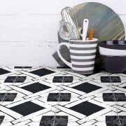 tile-restyle_btk-004-783-classic_traditional-white_offwhite_black.jpg