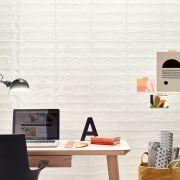 tile-revival_rvg-001-783-contemporary-white_offwhite_inspiration.jpg