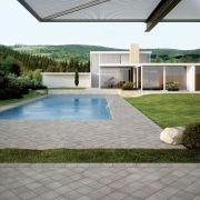 tile-rocce_cor-002-370-contemporary-grey_inspiration.jpg