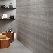 tile-room_con-003-364-contemporary-grey_inspiration.jpg