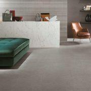 tile-room_con-004-582-contemporary-grey_inspiration.jpg