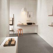 tile-room_con-005-364-contemporary-grey_inspiration.jpg