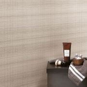 tile-room_con-007-243-contemporary-taupe_greige_inspiration.jpg