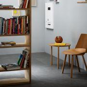 tile-silverstone_mar-001-38-modern_minimalist-grey_black_inspiration.jpg