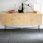 tile-silverstone_mar-002-519-modern_minimalist-grey_black_inspiration.jpg