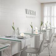 tile-sistemc_mar-004-98-contemporary-white_offwhite_inspiration.jpg