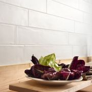 tile-smooth_dom-008-482-country-white_offwhite_inspiration.jpg