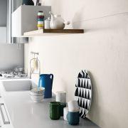 tile-spatula_imp-001-98-transitional-white_offwhite_inspiration.jpg