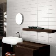 tile-staple_cqz-001-783-contemporary-white_offwhite_inspiration.jpg