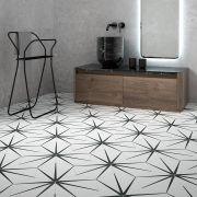 tile-starline_apa-001-783-contemporary-white_offwhite_inspiration.jpg