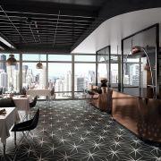 tile-starline_apa-004-111-contemporary-black_inspiration.jpg
