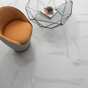 tile-statuary_geo-001-124-contemporary-white_offwhite_inspiration.jpg
