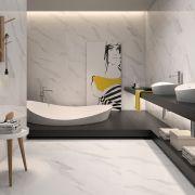 tile-statuary_geo-002-124-contemporary-white_offwhite_inspiration.jpg