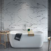 tile-statuarywhite_roc-001-783-contemporary-white_offwhite_inspiration.jpg