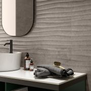 tile-stoncrete_imo-002-328-contemporary-taupe_greige_inspiration.jpg