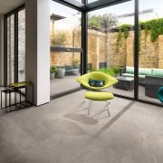 tile-stoncrete_imo-021-328-contemporary-taupe_greige_inspiration.jpg