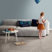 tile-stoncrete_imo-022-328-contemporary-taupe_greige_inspiration.jpg
