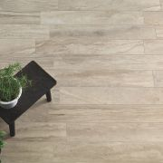 tile-stonefusion_dom-002-250-contemporary-beige_inspiration.jpg