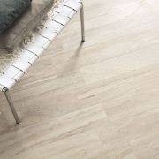 tile-stonefusion_dom-006-250-contemporary-beige_inspiration.jpg