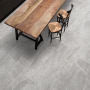 tile-tajmahal_cam-002-674-contemporary-grey_inspiration.jpg