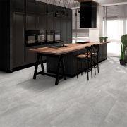 tile-tajmahal_cam-003-674-contemporary-grey_inspiration.jpg