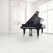 tile-tajmahal_cam-006-783-classic_traditional-white_offwhite_inspiration.jpg