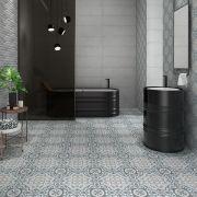 tile-tango_apa-002-816-contemporary-white_offwhite_blue_purple_inspiration.jpg