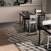 tile-terra_cor-002-301-classic_traditional-taupe_greige_inspiration.jpg