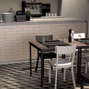 tile-terra_cor-003-301-classic_traditional-taupe_greige_inspiration.jpg