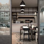 tile-terra_cor-004-301-classic_traditional-taupe_greige_inspiration.jpg