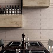 tile-terra_cor-006-371-transitional-taupe_greige_inspiration.jpg