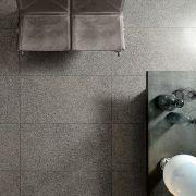 tile-terrazzo_coe-002-911-contemporary-taupe_greige_black_inspiration.jpg