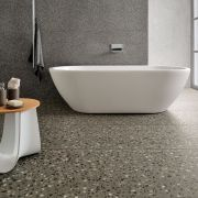 tile-terrazzo_coe-004-911-contemporary-taupe_greige_black_inspiration.jpg
