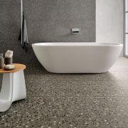 tile-terrazzo_coe-004-911-contemporary-taupe_greige_black_inspiration.jpg