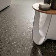 tile-terrazzo_coe-005-911-contemporary-taupe_greige_black_inspiration.jpg