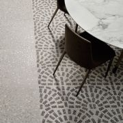 tile-terrazzo_coe-007-873-transitional-grey_inspiration.jpg