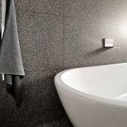 tile-terrazzo_coe-008-911-contemporary-taupe_greige_black_inspiration.jpg