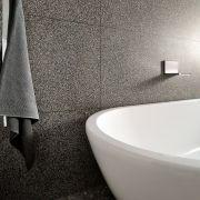 tile-terrazzo_coe-008-911-contemporary-taupe_greige_black_inspiration.jpg
