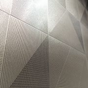 tile-tresor_nkr-003-674-contemporary-grey_inspiration.jpg