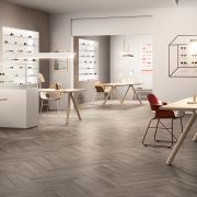 tile-treverkcharme_mar-009-783-contemporary-white_offwhite_inspiration.jpg