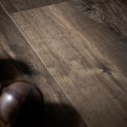 tile-treverkhome_mar-001-628-rustic-brown_bronze_inspiration.jpg