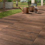tile-treverkhome_mar-003-555-transitional-brown_bronze_inspiration.jpg