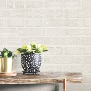 tile-uptown_apa-001-783-contemporary-white_offwhite_inspiration.jpg