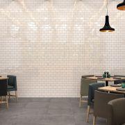 tile-urbanatelier_ale-001-589-modern_minimalist-white_offwhite_beige_inspiration.jpg