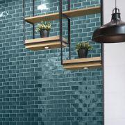 tile-urbanatelier_ale-002-58-modern_minimalist-blue_purple_inspiration.jpg